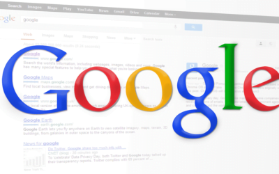 How to Set-up Google My Business (GMB) and Link Location Extensions in Google Ads