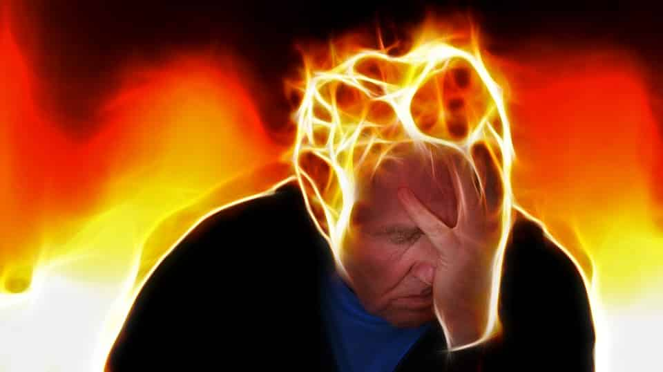 Marketing and sales cause heartburn for many business owners