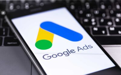 3 Google PPC Ads Results You Should Care About