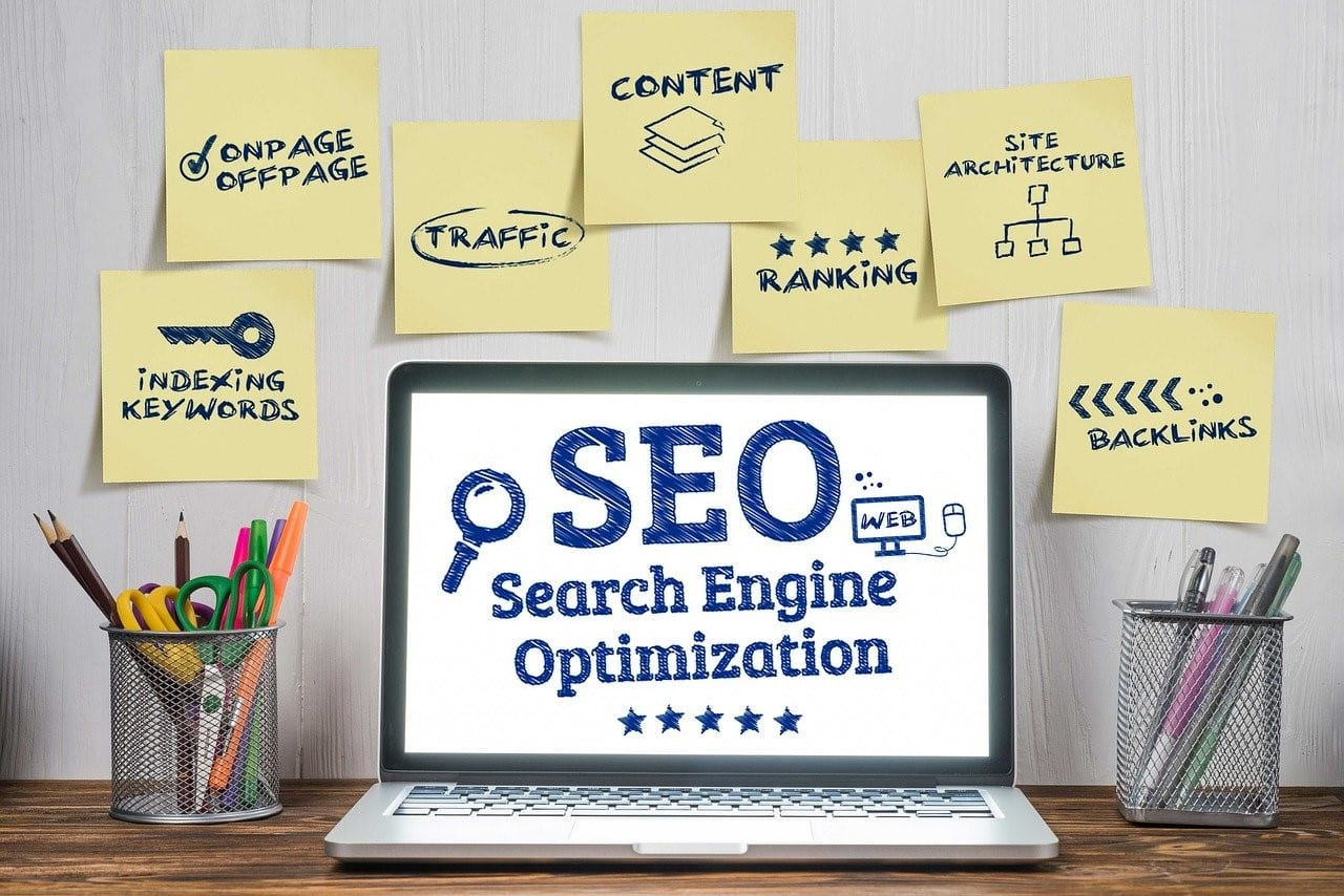 7 tips to get started with search engine optimization
