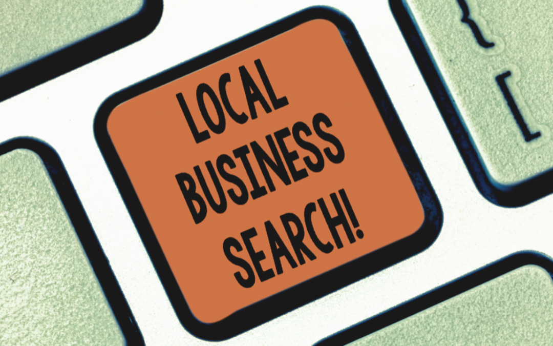 Why Citations Matter for Local Search Results