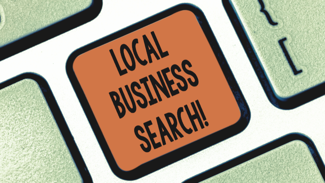Citations for Local Search Results by Zealous Social